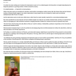 Special K, a Hallucinogen, Raises Hopes and Concerns as a Treatment for Depression-thumbnail-Special K, a Hallucinogen, Raises Hopes and Concerns as a Treatment for Depression