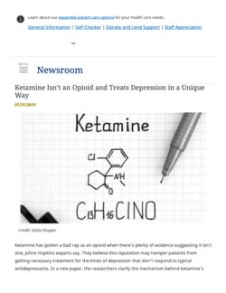 Image Name-Learn More About Ketamine, Psychotherapy, and Combination Infusion Therapy